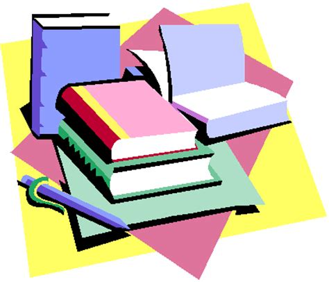 Literature Review Project Article Writing Report