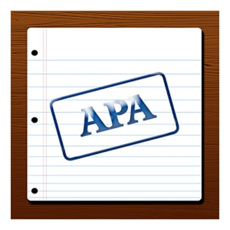 My Essay: Research paper headings apa top service!